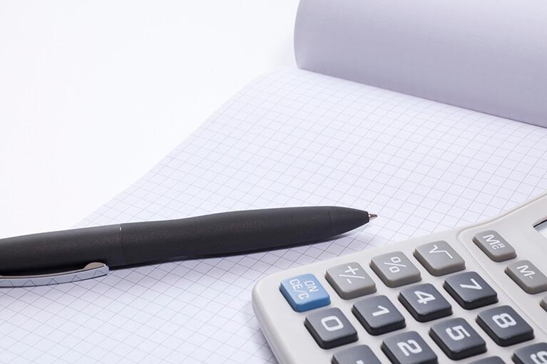 相続税の申告に当たって修正申告が行われるケース